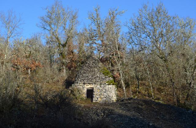 5839_cahors-villefranche-30_17-03-14.jpg