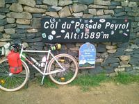 7N90CEBun.pas_de_peyrol.s.jpeg