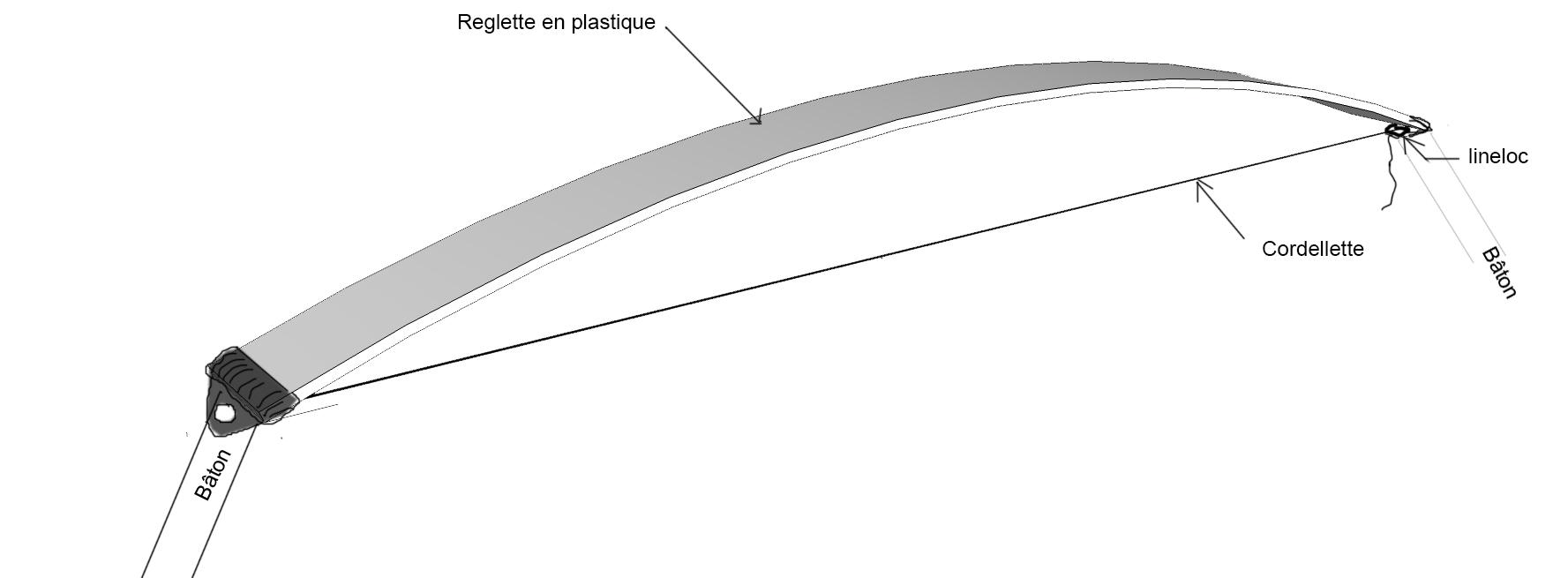 7916_principe_reglette_06-05-14.jpg