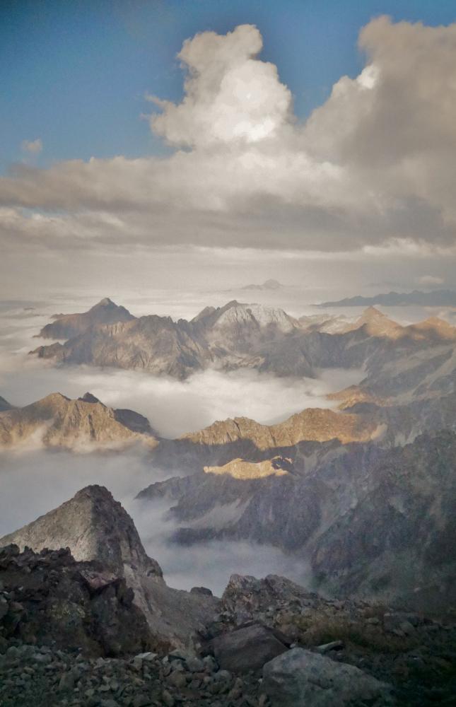 7GfeDJehE.Balatous-Val-dAzun-Larribet-20.jpeg