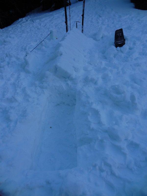 2_trou_a_neige_07_25-01-16.jpg
