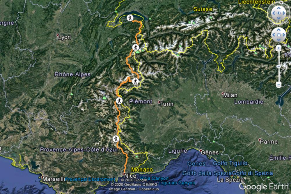 7DCLEvJm7.Trace-du-parcours.png