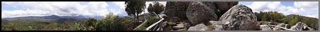 7JSGb7X6W.Etape3_panorama_th.jpeg