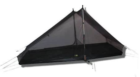 7740_six-moon-design-haven-net-tent-205euros_28-07-16.jpg