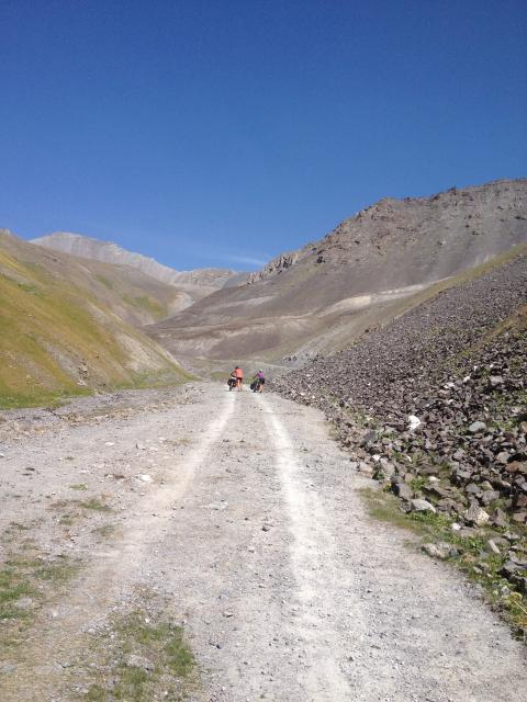 6536_kirghizistan_2015_588_23-09-15.jpg