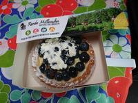 7F8aamyOi.tarte-aux-myrtilles.s.jpeg