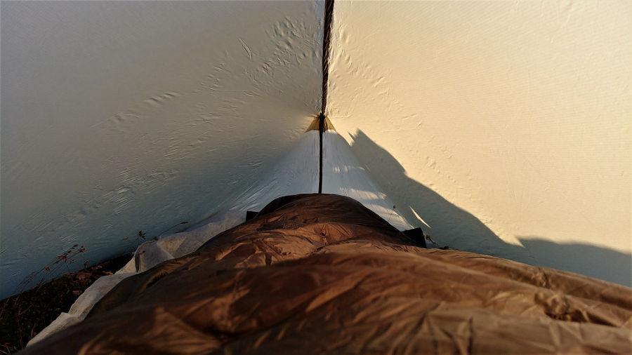 7wkdv2iXP.tente-4.jpeg