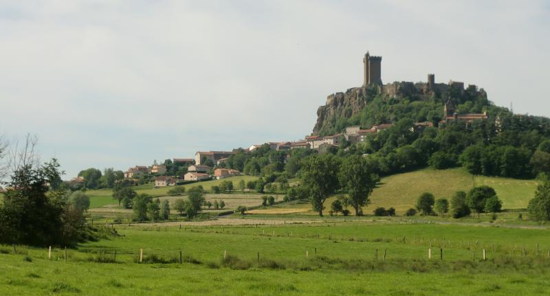 7512_014-chateau_de_polignac_2.jpg