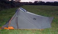 5839_200908-hague109-tourp-bivouac.jpg