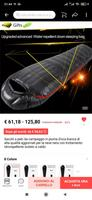 7M9oYHUaE.Screenshot_2021-04-24-21-44-17.s.jpeg