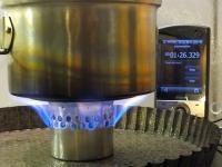 6184_rl_cat_stove_tuning_dsc08180.jpg
