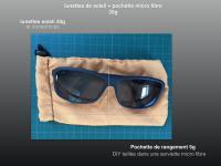 7304_liste_image027_18-09-16.jpeg
