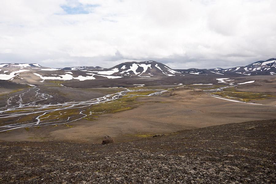 7744_islande2016-109_21-08-16.jpg