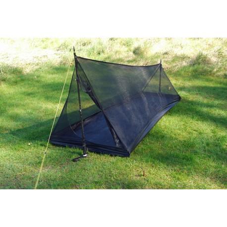 4514_net-tent-1_03-02-15.jpg