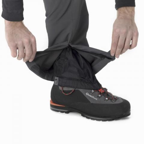 67786c359043d0 Chaussures] pour la neige et faire de la raquette? / Questions ...