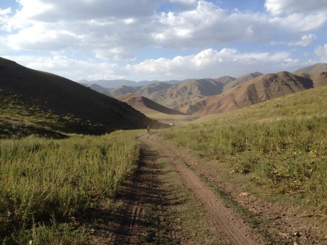 6536_kirghizistan_2015_550_22-09-15.jpg