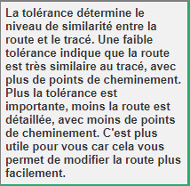 7FfKCWGxb.tolerance.png