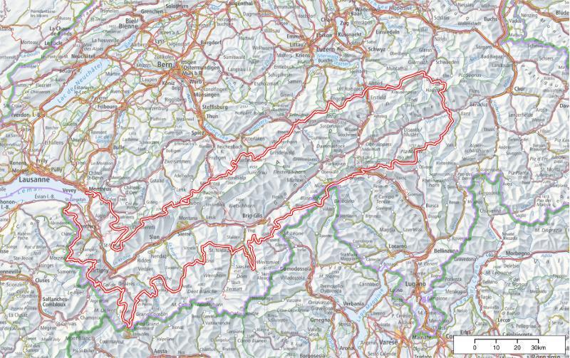 6103_ptas2014-map_29-09-14.jpg