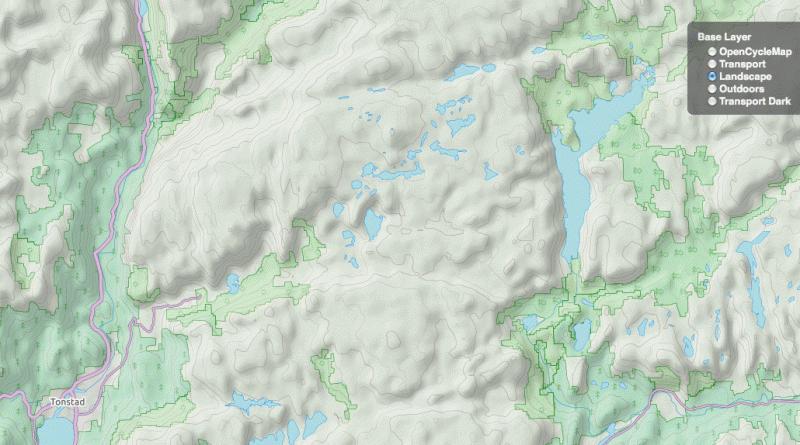 677_ocm_landscape_26-12-16.png