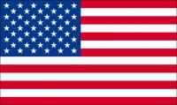 6049_drapeau_usa.jpg