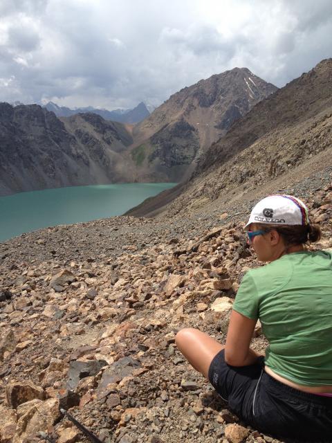 6536_kirghizistan_2015_257_14-09-15.jpg