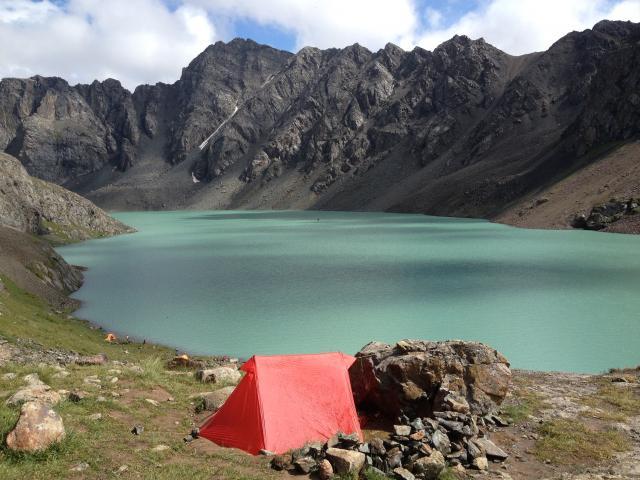 6536_kirghizistan_2015_217_14-09-15.jpg