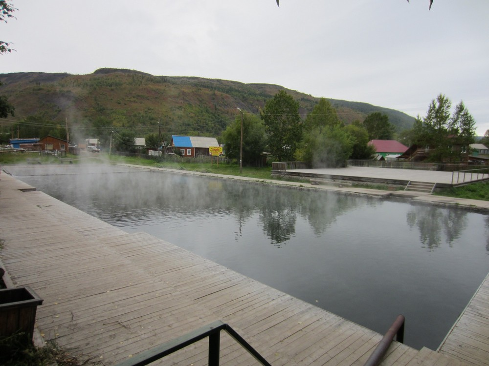 5536_kamchatka1_1138_27-11-13.jpg
