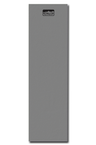 4572_classic-cc-72-regular-sleeping-pads-hyalite-equipment-lrg-265x400.png