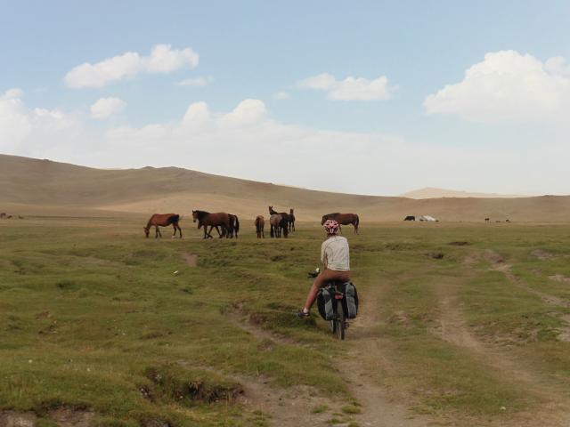 6536_kirghizistan_2015_463_22-09-15.jpg