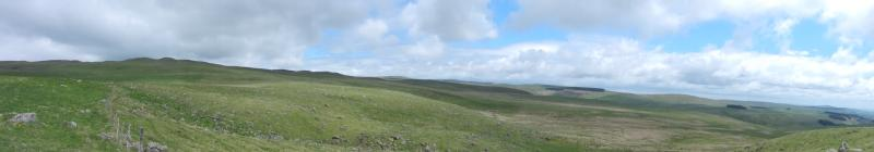 5385_panorama.jpg