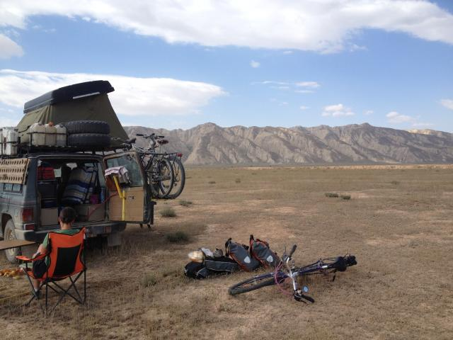 6536_kirghizistan_2015_391_15-09-15.jpg