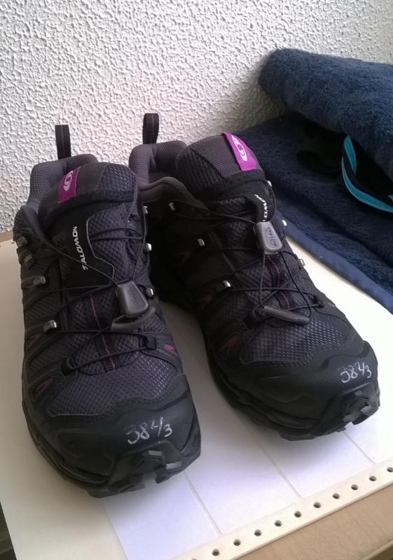 7375_chaussures_rando_24-09-15.jpg