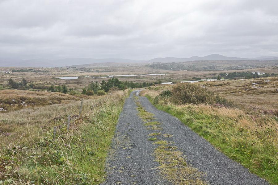7xD63i2UG.Irlande2019-P1110500.jpeg