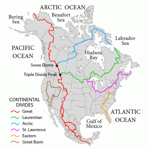 5385_600px-northamerica-waterdivides_05-01-15.png