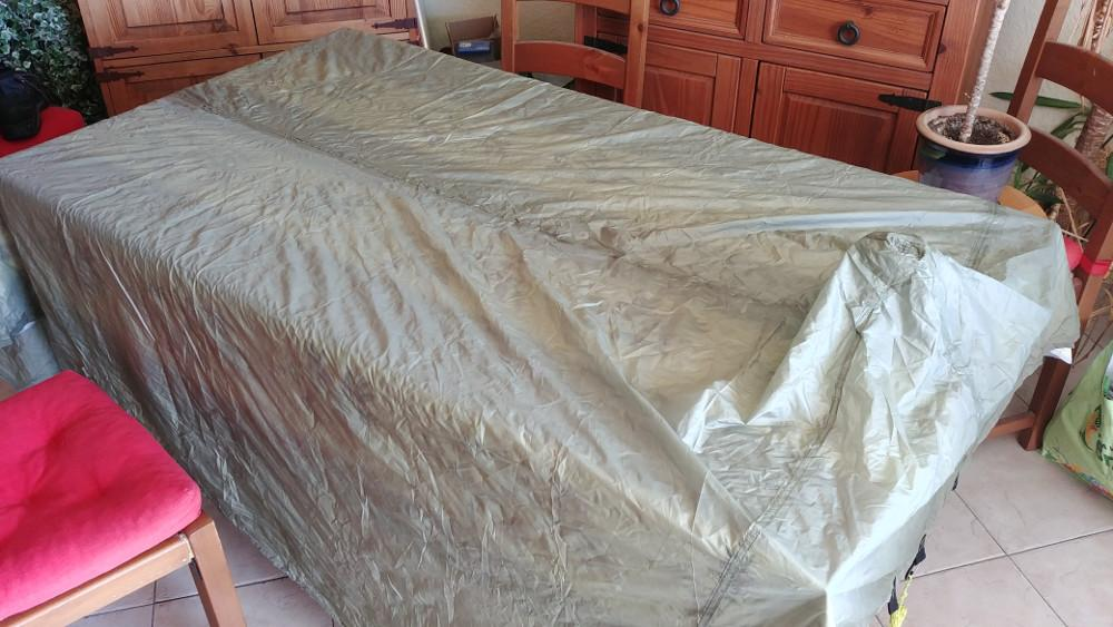 7wf9ilMT3.tarp-tente-ali.jpeg