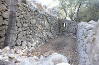 7y6KD0nSF.GR221-Pedra-en-sec.s.jpeg
