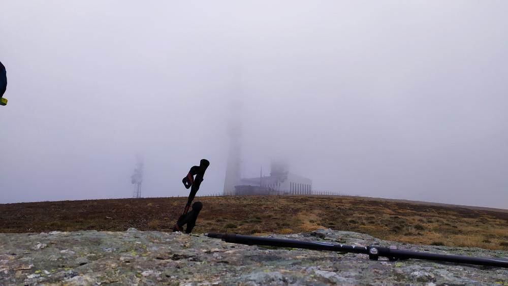 7AQtDAgrh.Pic-de-Nore-08-02-2020.jpeg