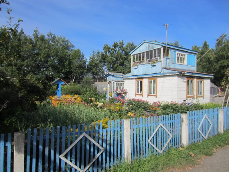 5536_kamchatka1_695.jpg