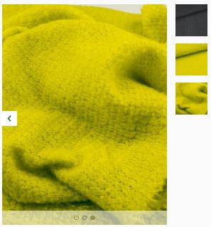 7AAwOvboh.lemongreen.png