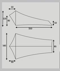 473_knot01_03-08-19.jpg