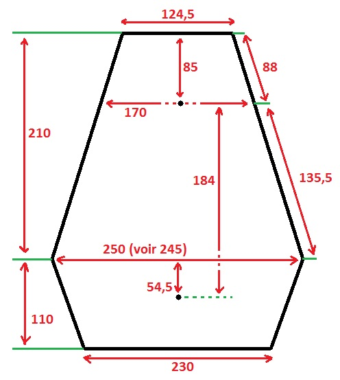 6940_plan_abri_olivier_eveos_15-07-19.jpg