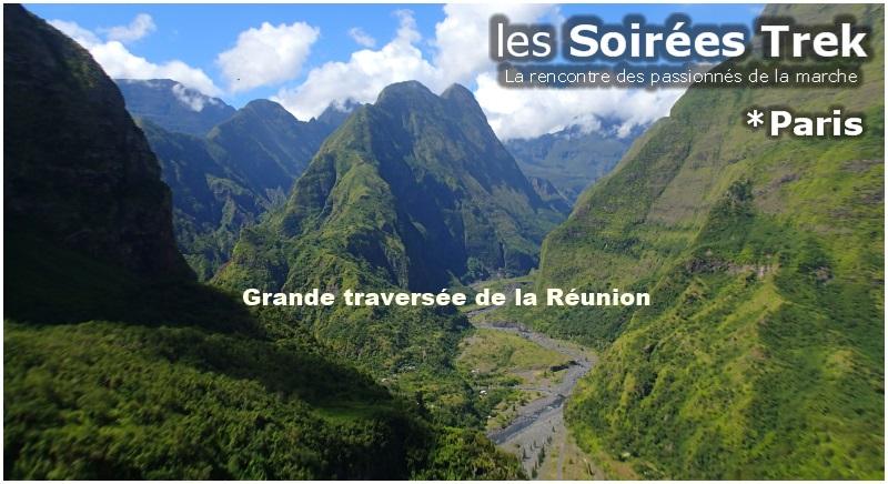 5341_grande_traversae_de_la_raunion_1_26-09-15.jpg