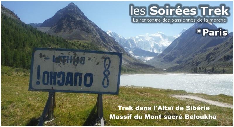 5341_soirae_altai_3_16-09-17.jpg