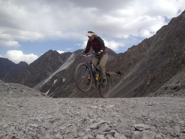 6536_kirghizistan_2015_630_23-09-15.jpg