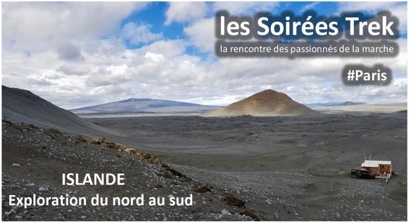 5341_islande_05-04-19.jpg