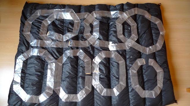 6103_sdc-v1-cloisons_10-07-14.jpg