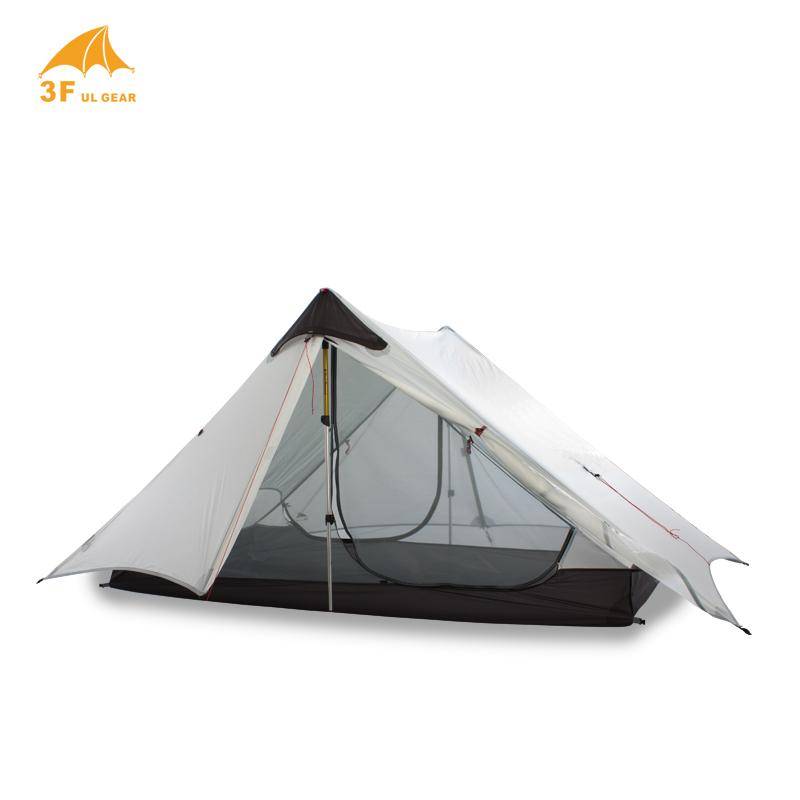 9837_lanshan-2-3f-ul-vitesse-2-personne-oudoor-ultra-l-ger-camping-tente-3-saisons-4_28-08-18.jpg