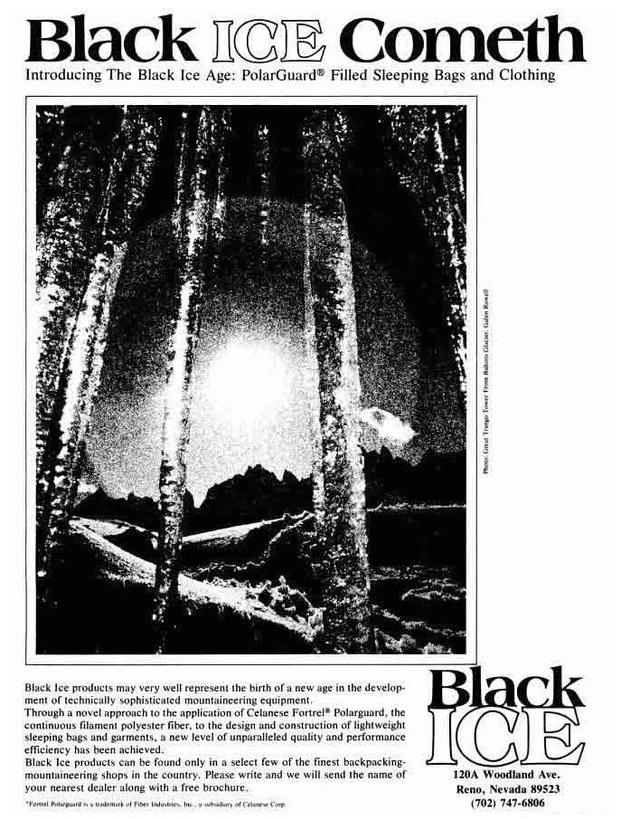 8438_blackice3_28-04-14.jpg