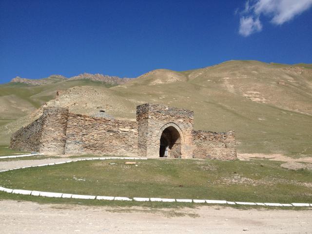 6536_kirghizistan_2015_346_15-09-15.jpg