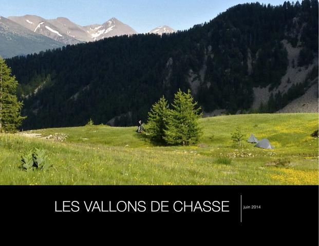 7576_pages_de_28_les_vallons_de_chassered_29-06-14.jpg